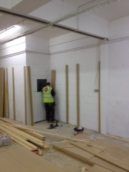 fitout_wirral1
