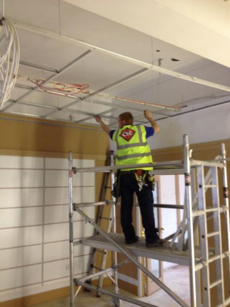 fitout_wirral3