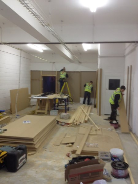 fitout_wirral_2