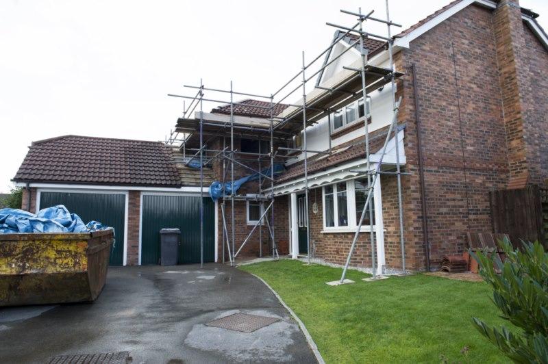 residential-horwich3