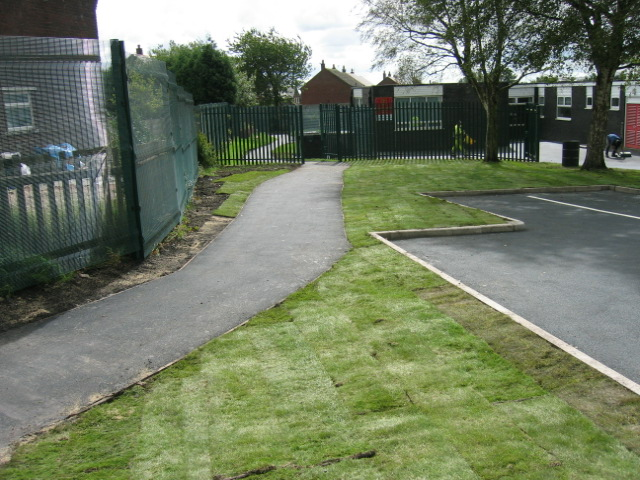 school_wigan10