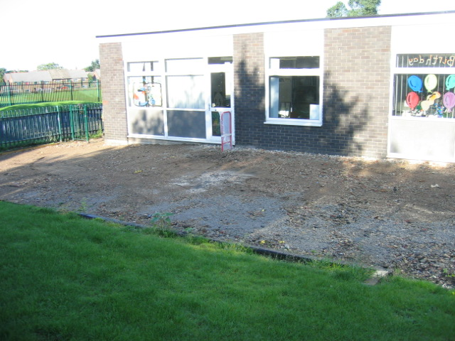 school_wigan3