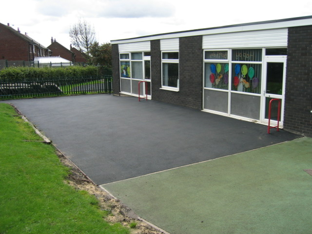 school_wigan5