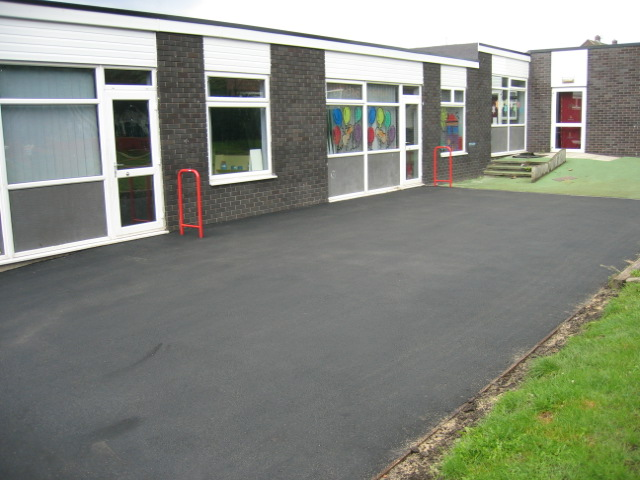 school_wigan6