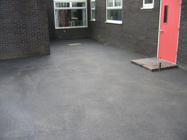 school_wigan7